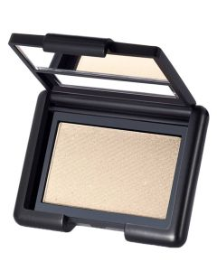 Elf Single Eyeshadow Oatmeal (81131)