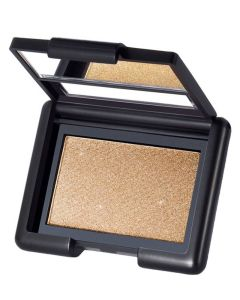 Elf Single Eyeshadow Sunset (81132)