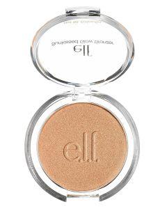 Elf Sunkissed Glow Bronzer Sunkissed (23181)