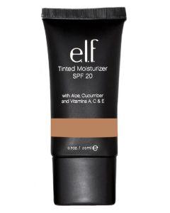 Elf Tinted Moisturizer SPF 20 Sand (83224)