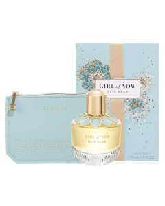 Elie-Saab-Girl-Of-Now-Mini-Pouch