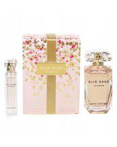 Elie-Saab-Le-Parfum-Rose-Couture-EDT-Set