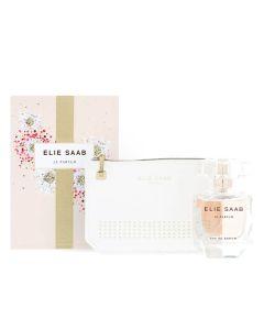 Elie-Saab-Le-Parfum-EDP-Pouch-50mL