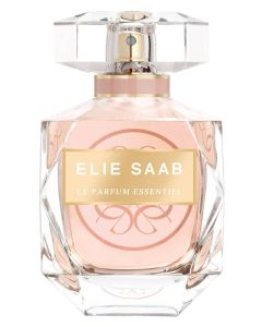 Elie-Saab-Le-Parfum-Essentiel-EDP-90mL