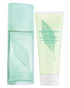 elizabeth-arden-green-tea-gift-set-100-ml