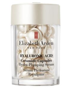 Elizabeth-Arden-Hyaluronic-AcidCapsules