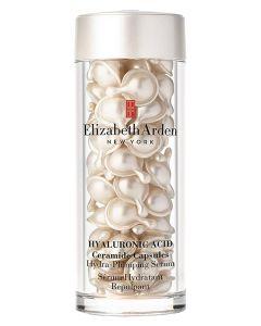 Elizabeth Arden Hyaluronic Acid 60 Capsules