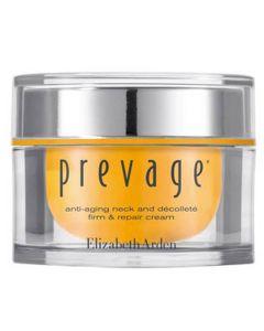 Elizabeth-Arden-Prevage-Neck-And-Decollette