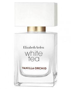 elizabeth-arden-white-tea-30ml