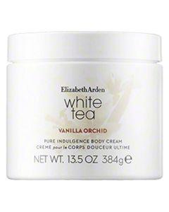 Elizabeth-Arden-White-Tea-Vanilla-Orchid-Body-Cream