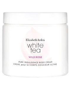 Elizabeth-Arden-White-Tea-Wild-Rose-Body-Cream