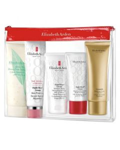 Elizabeth Arden - Daily Beauty Essentials Set