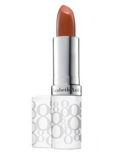 Elizabeth Arden Lip Protectant SPF 15 Honey 01
