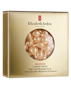 Elizabeth Arden Advanced Daily Youth Restoring Serum 21ml