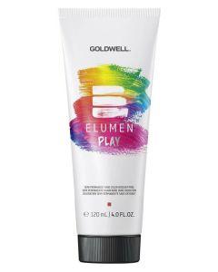 Goldwell Elumen Play @Clear
