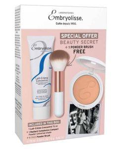 Embryolisse Beauty Secret Box
