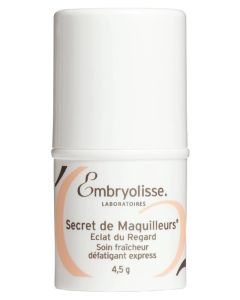 Embryolisse Radiant Eye Stick 4 ml