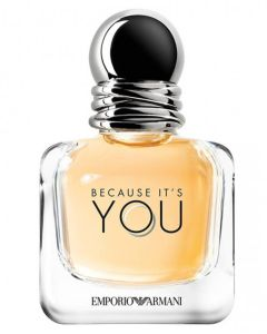 Emporio-Armani-Because-It's-You-EDP-150ml