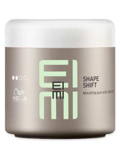 Wella EIMI Shape Shift Molding Gum (N) 150 ml