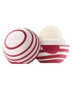 Eos Peppermint Cream