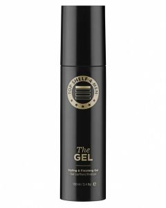 Top Shelf 4 Men The Gel 100ml