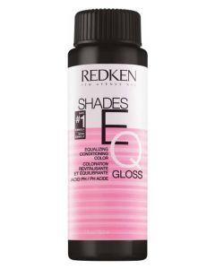 Redken-Shades-EQ-Gloss-06ABn-Brown-Smoke