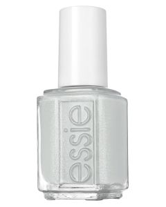 Essie 439 Go With The Flowy