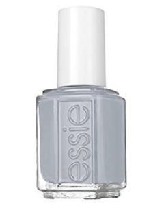 Essie I'll Have Another