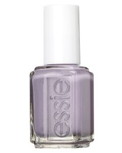 Essie 433 Madame Wiesn