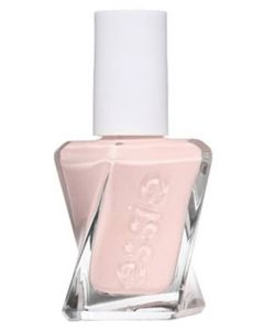 Essie Gel Couture Matter of Fiction
