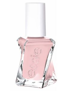 Essie Gel Couture Couture Curator