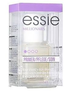 Essie-Millionails-Treatment-Fiber-Shield-+-Iron-Strenght