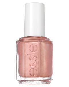 Essie 442 Oh Behave!