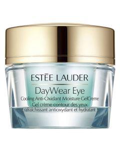 Estee Lauder DayWear Eye GelCreme
