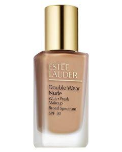 Estee Lauder Double Wear Nude SPF30 3N1 Ivory Beige 30ml