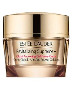 Estee Lauder Revitalizing Supreme Light+ Creme