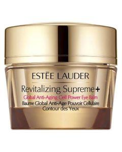 Estee Lauder Revitalizing Supreme+ Eye Balm