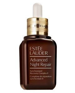 Estee Lauder Advanced Night Repair 75ml