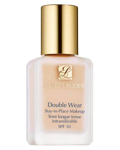 Estee Lauder Double Wear Foundation 0N1 Alabaster