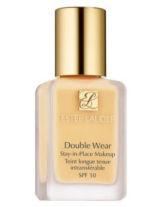 Estee Lauder Double Wear Foundation 1C1 Cool Bone