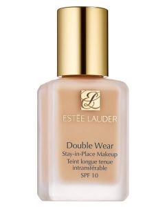 Estee Lauder Double Wear Foundation 1N0 Porcelain