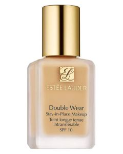 Estee Lauder Double Wear Foundation 1N1 Ivory Nude