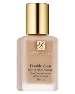 Estee Lauder Double Wear Foundation 1N2 Ecru 30ml