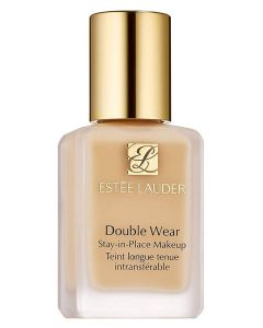 Estee Lauder Double Wear Foundation 1C0 Shell 30ml