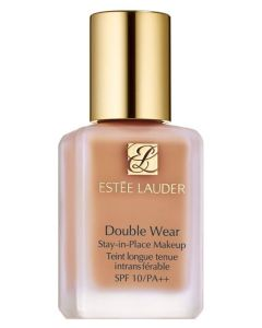Estee Lauder Double Wear Foundation 1C2 Petal