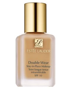 Estee Lauder Double Wear Foundation 2N2 Buff