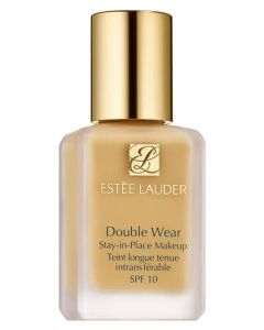 Estee Lauder Double Wear Foundation 2W2 Rattan