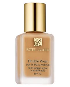 Estee Lauder Double Wear Foundation 2C1 Pure Beige