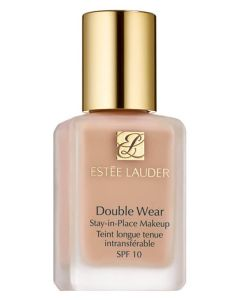 Estee Lauder Double Wear Foundation 2C2 Pale Almond 30ml