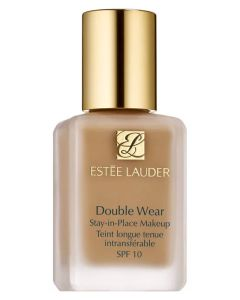 Estee Lauder Double Wear Foundation 2C3 Fresco 30ml